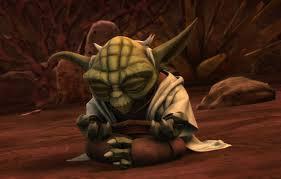 http://starwars.wikia.com/wiki/File:Yoda-Serenity.png