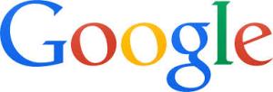 google.blogspot.com