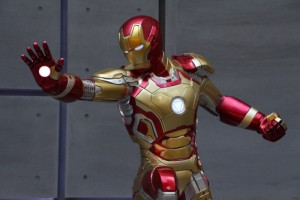 http://www.inhabitots.com/father-son-craft-an-incredible-iron-man-suit-by-hand/