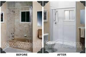 http://info.bathfitter.com