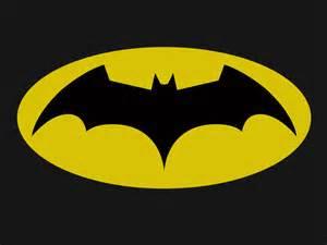 batmanlogo.blogspot.com