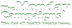 http://www.mondaycampaigns.org/