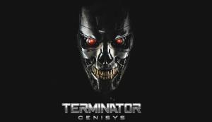 http://teaser-trailer.com/movie/terminator-5/