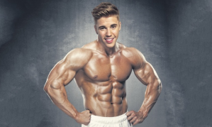http://www.theguardian.com/lifeandstyle/lostinshowbiz/2015/mar/05/is-world-ready-for-justin-bieber-2-mens-health-reinvention