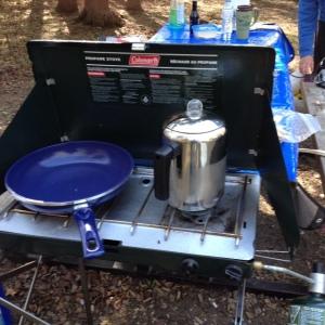 Camping5