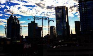City4 - GMP