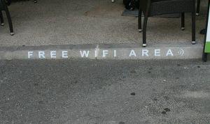 Free Wifi_Nicolas Nova_GMP