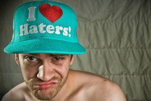 HATERS_Erik Gustafson_GMP