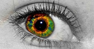 The Eye of Recovery