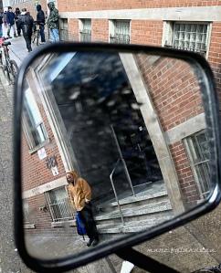 Broken Boulevard_Marc Falardeau