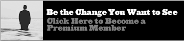 GMP Be the Change