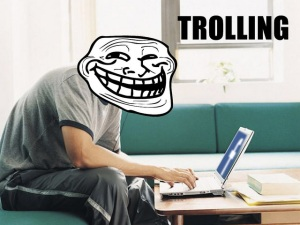Internet Troll_The People Speak