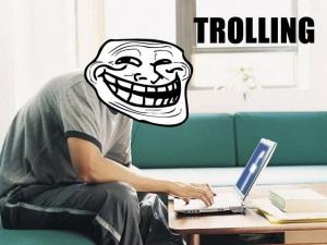 Internet Troll_The People Speak