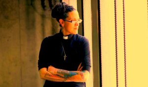 Nadia-Bolz-Weber-is-Your-Pastor