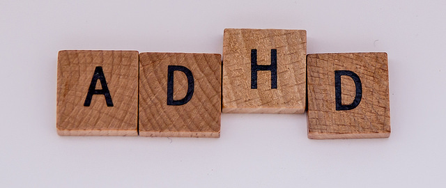 ADHD_Practical Cures