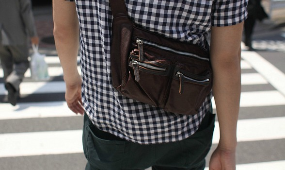 Manliness and a Man-bag2