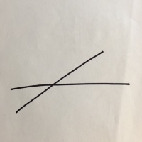 Line 5