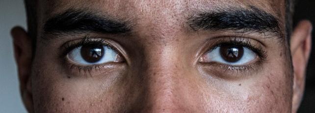 Eyes_Accident_Demietrich Baker