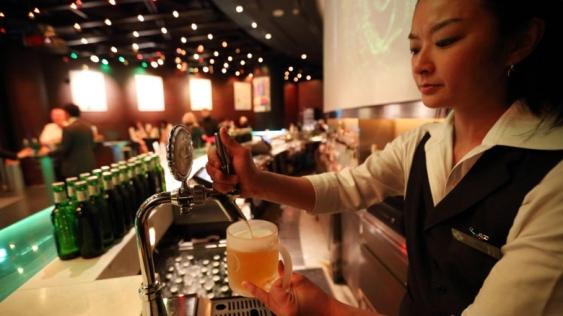 beer-bartender_tomohiro-ohsumi
