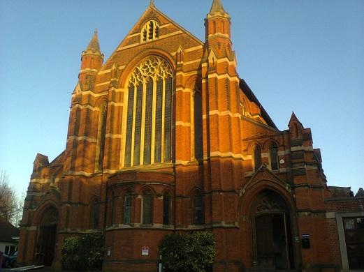 church_mental-health-and-faith_david-howard