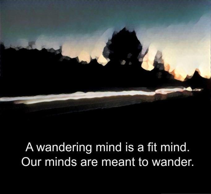 fit-mind