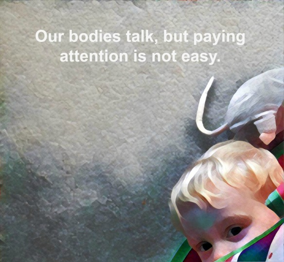body-heals-but-are-we-listening-poster