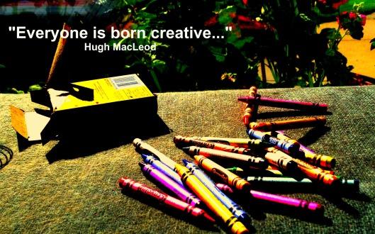 crayon-whisperer-poster