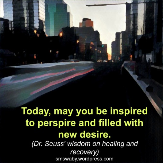 dr-seuss-and-healing-poster-2