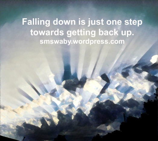 falling-down-poster