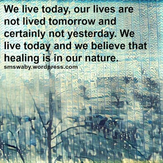 healing-manifesto-poster-3