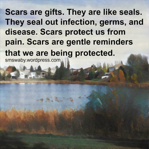 healing-will-leave-scars-poster