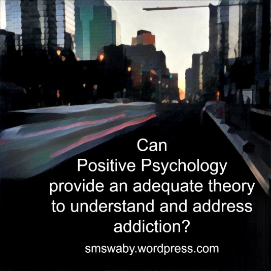 positive-psychology-and-addiction-poster