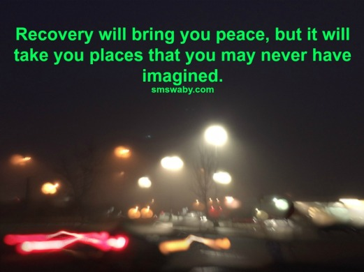 recovery-will-bring-you-peace-poster-1