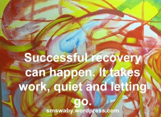 successful-addict-poster