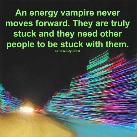 energy-vampire-poster