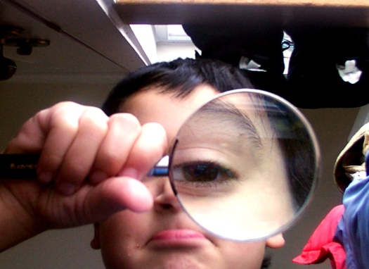 eye-see-you-two_christine-schmidt_problem-solving-is-over-rated-try-problem-finding-instead