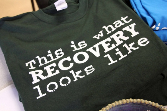 portland-prevention_recovery-fair-2010_what-does-recovery-mean-to-you