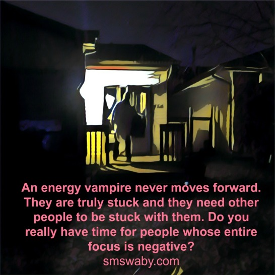 recovery-and-your-energy-vampires-poster1