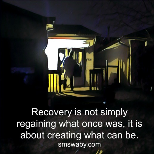 recovery-poster1