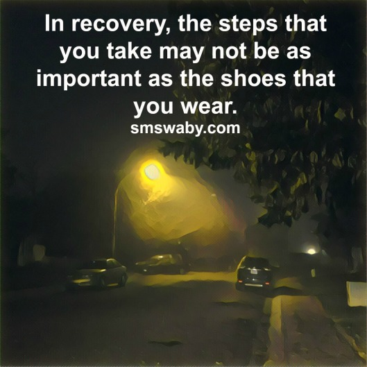 recovery_10-principles_poster-1