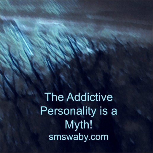 the-myth-of-the-addictive-personality_poster