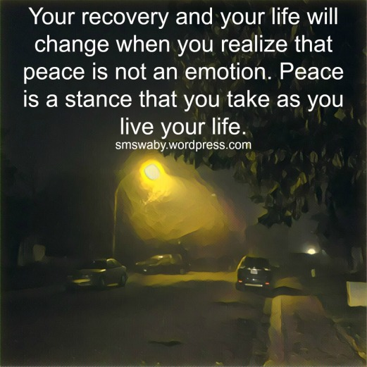 the-uneasy-peace-of-recovery-poster