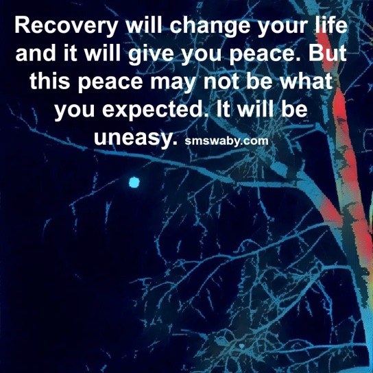the-uneasy-peace-of-recovery-poster2