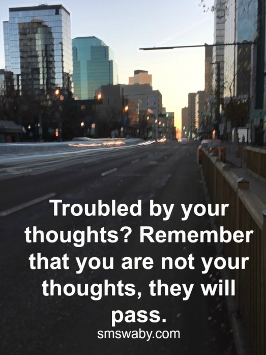 troubled-by-your-thoughts-poster