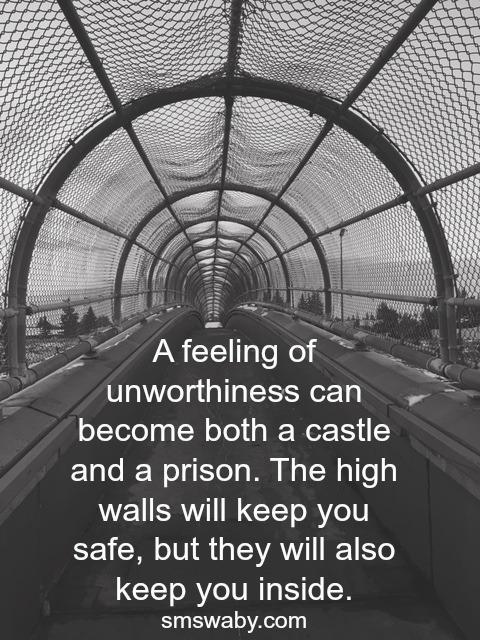 unworthiness-poster