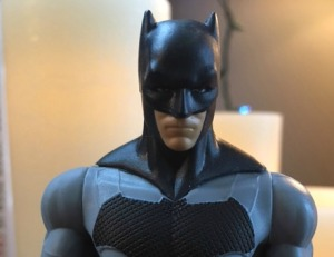 10-things-that-batman-can-teach-you-about-recovery-3