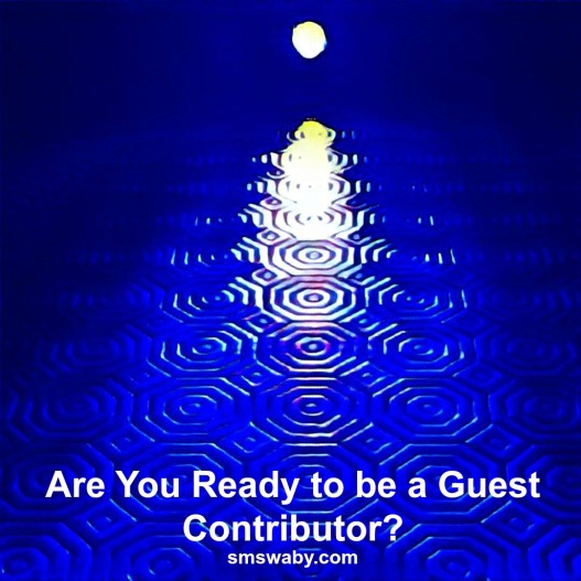 are-you-ready-to-be-a-guest-contributor_poster