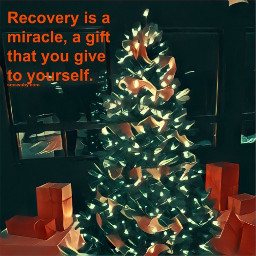christmas-and-the-many-gifts-of-recovery_poster