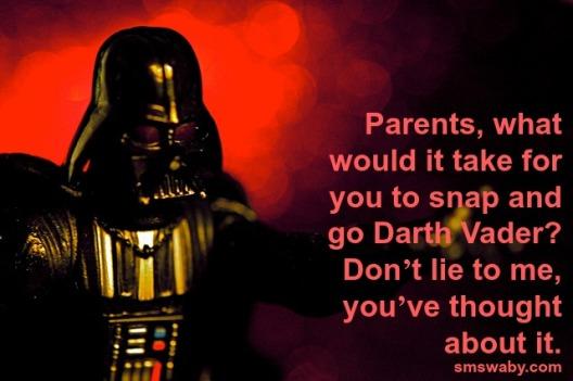 darth-vader_jd-hancock_poster