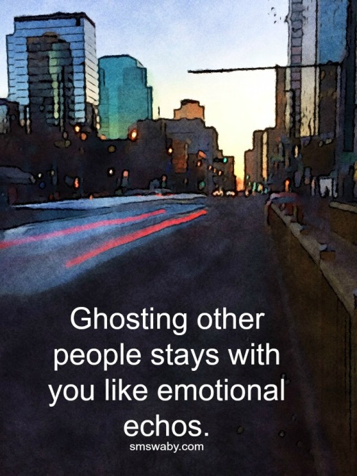 ghosting_poster